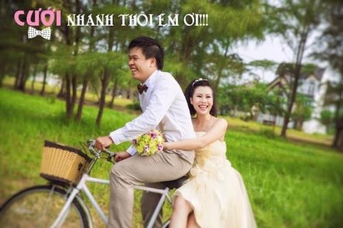 Địa chỉ khám sức khỏe tiền hôn nhân ở đâu tại HCM? Chi phí hợp lý