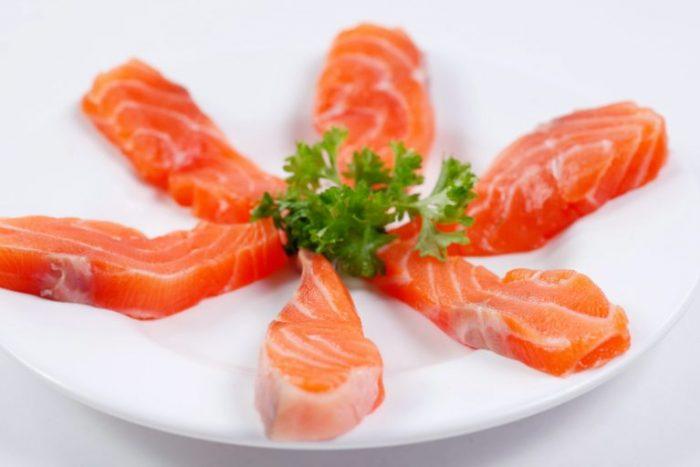 Thực phẩm bổ dưỡng cho người mắc rối loạn cương dương